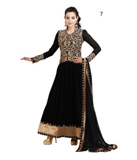 ชุดผู้หญิงปากีสถานซัพพลายเออร์ขายส่ง/churidarเย็บออกแบบ