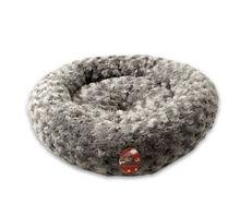 Round Cat Bed