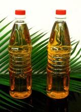 High quality REFINED PALM OIL RBD PALM OLEIN CP10