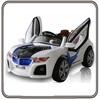 Children Electric Ride on Car with Open Door (BJ958)