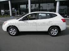 2013 Used Nissan Pathfinder Platinum