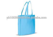 ecobag shopping bags