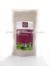 Mulberry Organic Herb Tea