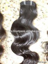 Best malaysian/brazilian/peruvian/indian/cambodian virgin hair distributors,100% virgin hair weft,natural color extension