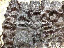 Virgin Indian remy human hair NO LICE NO NITS INDIAN HUMAN HAIR 100% NATURAL REMY