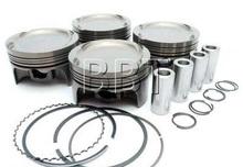 Piston+Rings,KS (KOLBENSCHMIDT) Original 94661620,Opel/Vaux 1.2,73mm ,01150