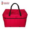 Latest Design travel Bags
