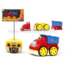 Super Dump Truck RC Toy