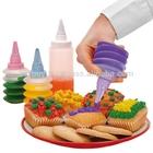 Cupcake Decorating Kit (4 pieces)