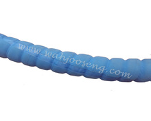 KINGFLEX FFH150 FATTY FOOD & ALIMENTARY LIQUID SUCTION RUBBER HOSE