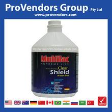 Multilac Alkali Resistant Clear Wall Sealer