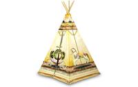 Looka Tent