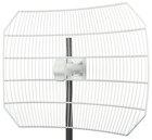 Ubiquiti Air Grid M5-HP-1114+EU