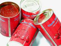 Canned Tomatoes , Onions, Ginger, Tomatoes, Cassava, Capsicum, Carrots, Sweet Potatoes