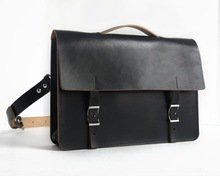 ADALLB - 0095 best cheap very low price and durable laptop bag in pu leather convenient to handle a laptop