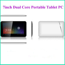 7 inch Non Calling Cheap Tablet pc