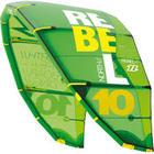 2014 North Rebel Kite Complete w/Bar & Lines