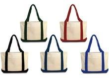 Professional various design Beach Bags