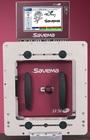 Thermal Transfer Overprinter - SVM 107 Intermittent