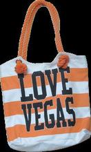 Hot 600D oxford cloth beach bags