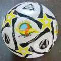 Bola de futebol de fábrica/bolas de futebol profissional