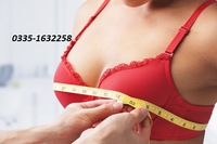 Improve Breast Shape & Reduce looseness, Enhance breast tissue0335-1632258