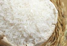 asean traditional white thai rice