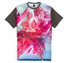 Creat your own t shirts--sublimated shirts,3d t shirt