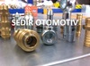 Pneumatic Hydraulic Fittings, Quick Couplings, Air fittings