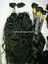 Brazilian Bulk hair all lengths and colours