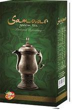 Samovar Green Tea