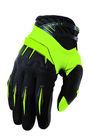 racing gear/motorcycle gloves for men/motocross motocross/used dirt bike gear