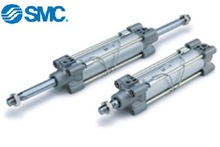 Japan's high quality, corrosion resistant materal, reliability performance and multi options automatic pneumatic car
