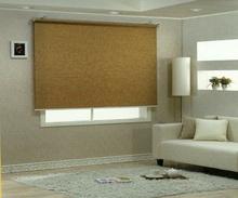 Roll Screen Window Blinds