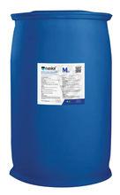 Hydrophobic nano paint coating Nasiol MF2, 220 lt