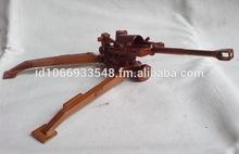 """Miniature Canon """"M-155"""""""