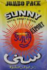 SUNNY SWEET SUPARI