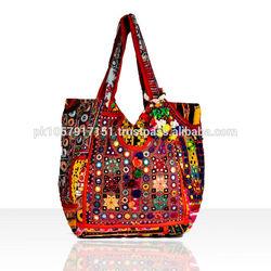 Whole Sale Antique kuchi jewellery, Dresses, Shoes, Belts, Coins, Bracelet, Mobile covers, Necklace, Bags, Rings, 4555