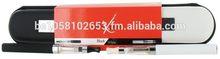 Micro USB e-Cigarette EXCEPTIONNAL STOCKLOT