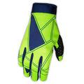 Gants de moto/bon habillement fox racing/motocross, gants d'examen