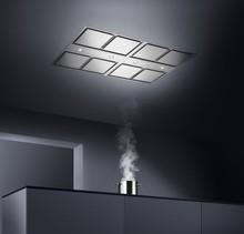 Gaggenau Vario ceiling ventilation AC 402
