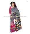 Las minorías étnicas al por mayor ropa |ethnic venta al por mayor de la india | ropa mujer ropa étnica