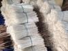 Bleach Sand Rattan core Stick 60cm
