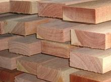 LVL Scaffolding Plank/ LVL Board/ LVL Timber (NLVL-1002)