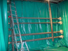Commercial and Residential Liners