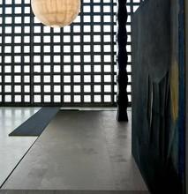 Mutina Dechirer decor 120x120 Tiles