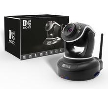 digital wireless wifi hp ip camera