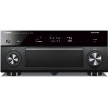 RX-A3020 9.2-Channel Network AVENTAGE AV Receiver