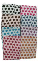 Indian kantha Handmade quilts,wholesale lots kantha quilts, polka dots bedsheet