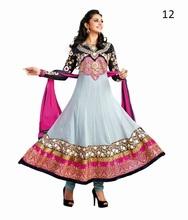 Indian Girls In Salwar Kameez | Clothing Wholesale Distributors